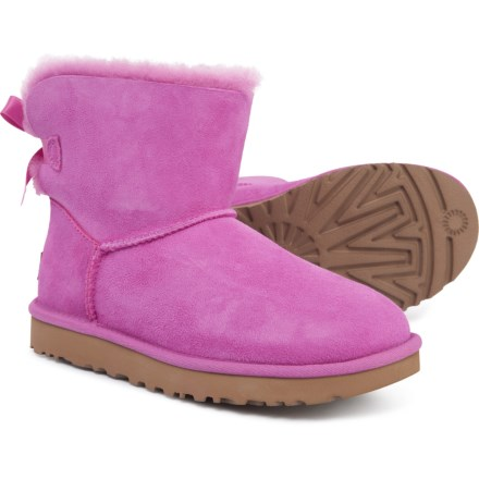 f0423fa82fd Ugg Australia in Shoes average savings of 38% at Sierra