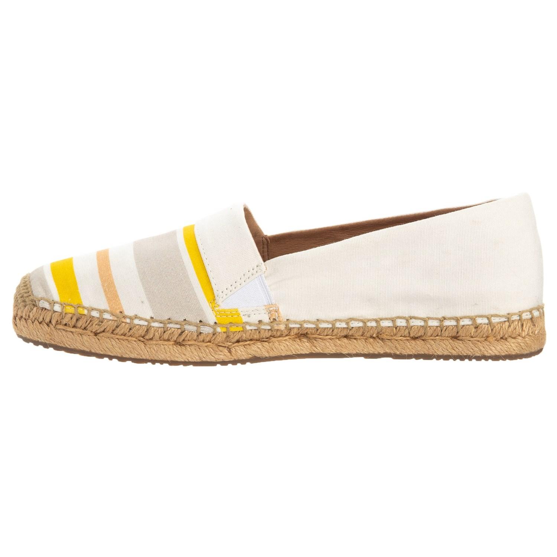 3ee5d8857ca UGG® Australia Renada Stripe Espadrilles (For Women)