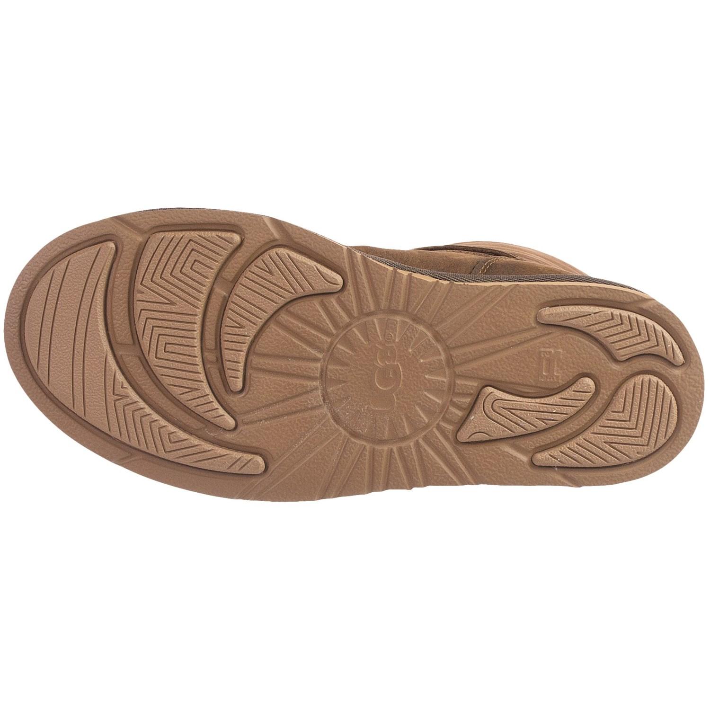 Ecco Shoes Outlet Store Las Vegas
