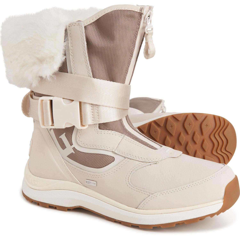 UGG® Australia Tahoe Snow Boots (For Women)