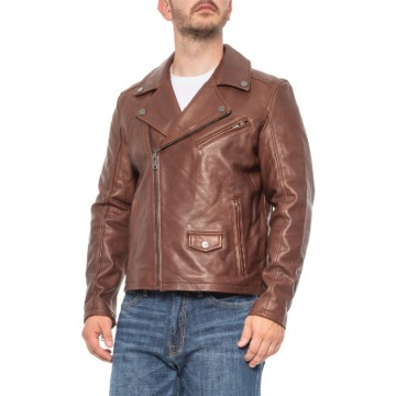 ugg-australia-vaughn-moto-jacket-leather