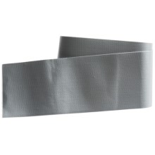 Ultimate Survival Technologies Duct Tape Strip in See Photo - Closeouts