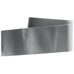 Ultimate Survival Technologies Duct Tape Strip in See Photo