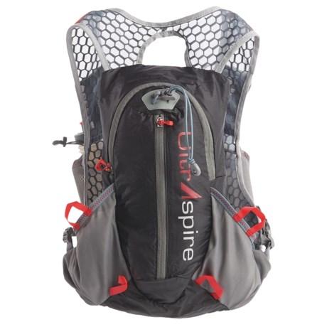 Ultraspire Velocity Running Hydration Vest