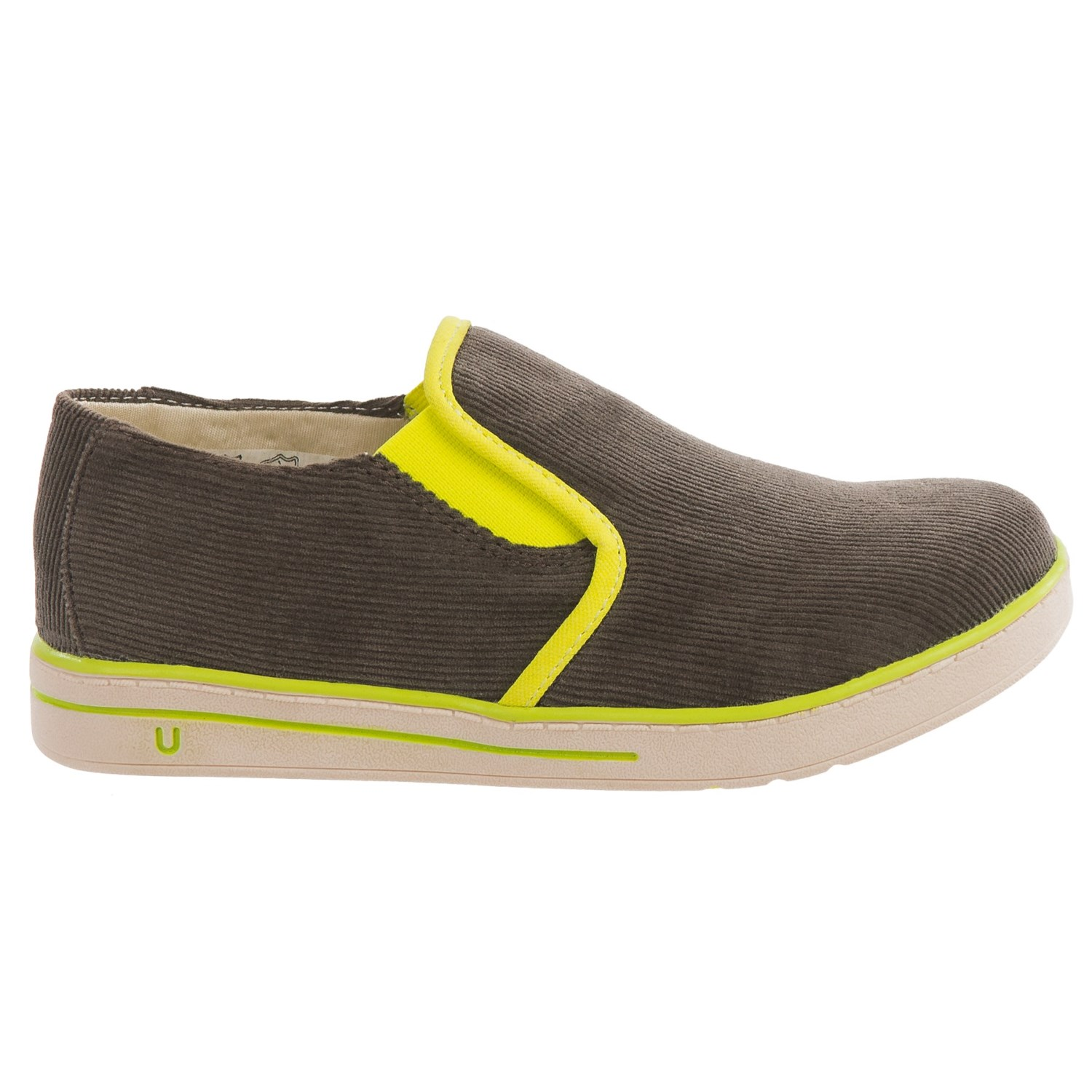 umi joss ii shoes for and big save 66