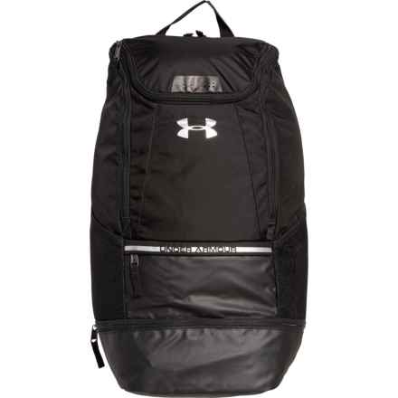 Under Armour Striker Sport Backpack