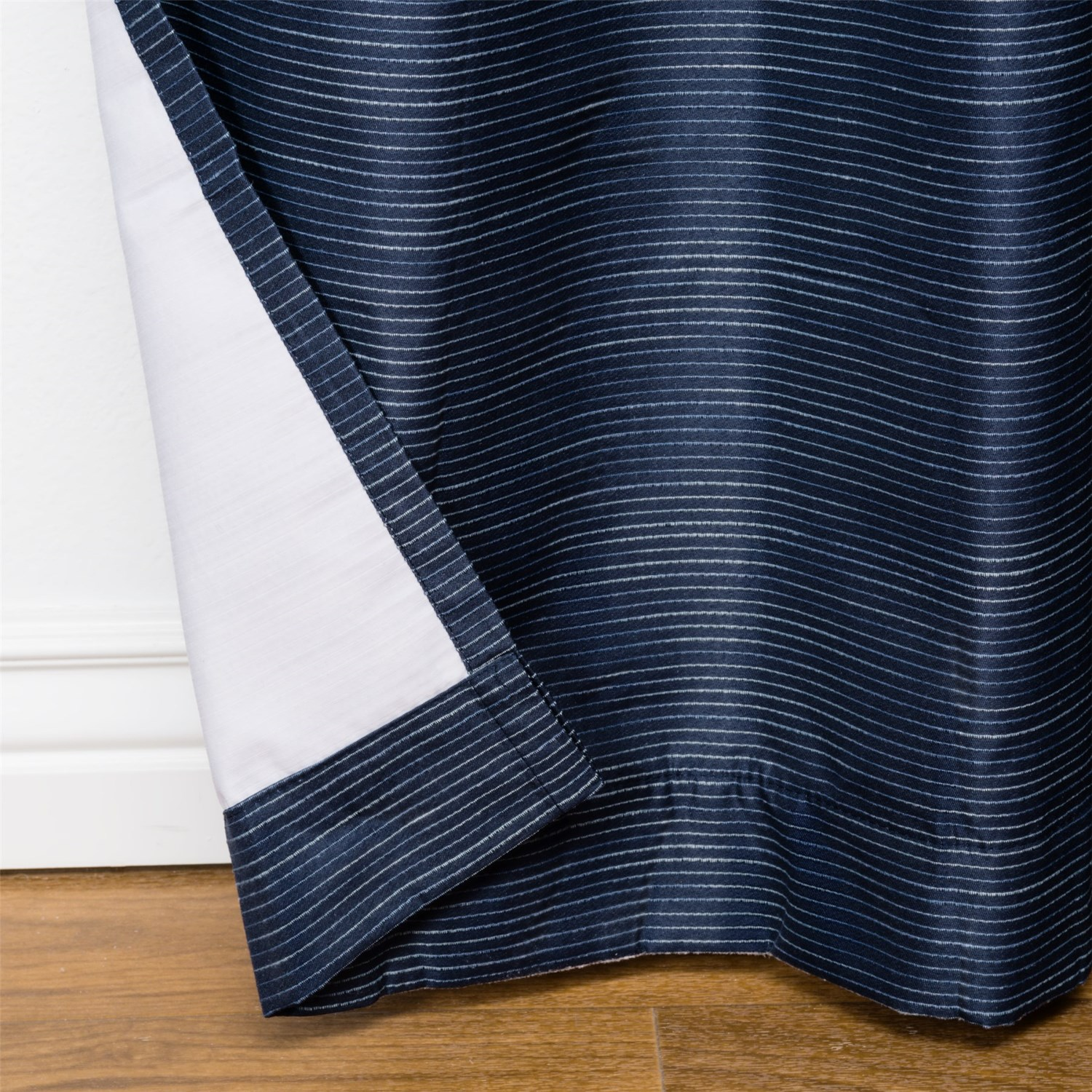 United Curtain Co Brighton Curtains 108x84 Grommet Top 8251g Save 60
