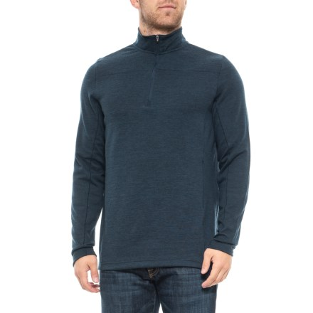 fc3bcfd4 Urban Frontier Men's Casual Clothing: Average savings of 60% at Sierra