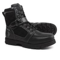 Deals on U.S. Polo Assn. Braydon Winter Boots For Men
