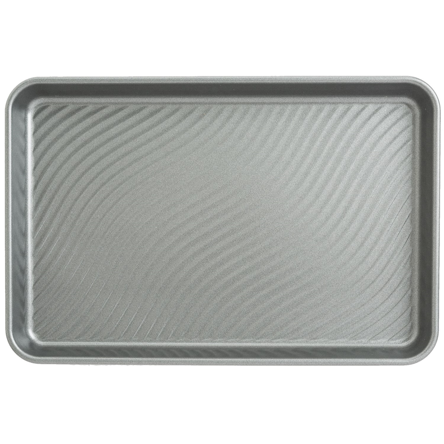 Usa Pan Patriot Collection Jelly Roll Pan 10x15 Save 33