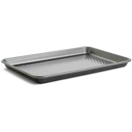 "USA Pan Patriot Collection Jelly Roll Pan - 10x15"" in See Photo - Overstock"