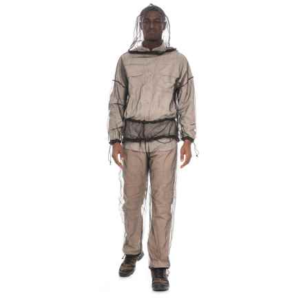 UST Mosquito Suit in See Photo - Closeouts