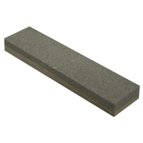 UST Sharpening Stone in Gray