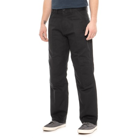Utility Pants (For Men)