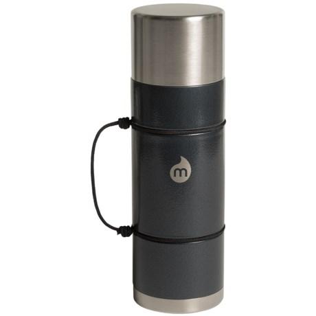 V10 Insulated Bottle - 34 fl. oz, BPA-Free