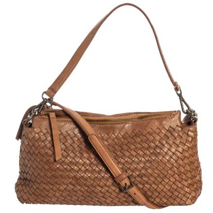 c5f7a70da78 Women's Handbags, Purses & Wallets: Average savings of 49% at Sierra ...