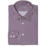 Van Laack Reto Shirt - Long Sleeve (For Men)