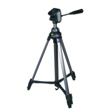 Vanguard AK-3 Adjustable Tripod in See Photo - Closeouts