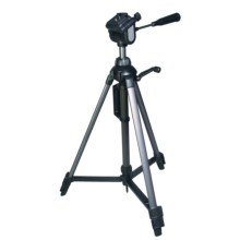 Vanguard AK-4 Adjustable Tripod in See Photo - Closeouts