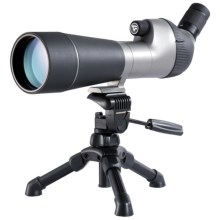Vanguard High Plains 580 Spotting Scope Kit in See Photo - Closeouts