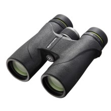 Vanguard Spirit Plus Binoculars - 10x42, Waterproof, Fogproof in See Photo - Closeouts