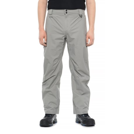 Image of Vapor Elite Gore-Tex(R) Pants - Waterproof (For Men)