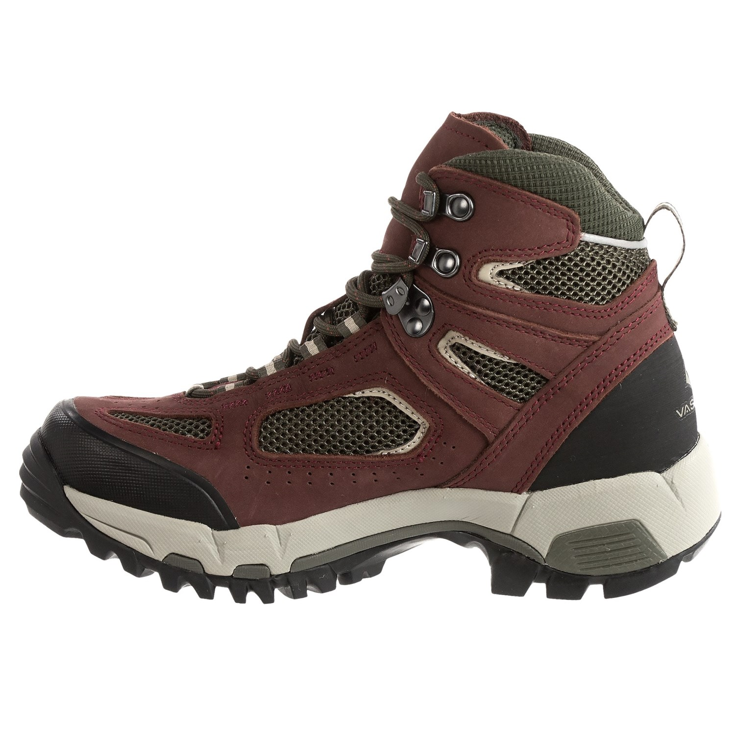 vasque 2 0 tex 174 hiking boots for