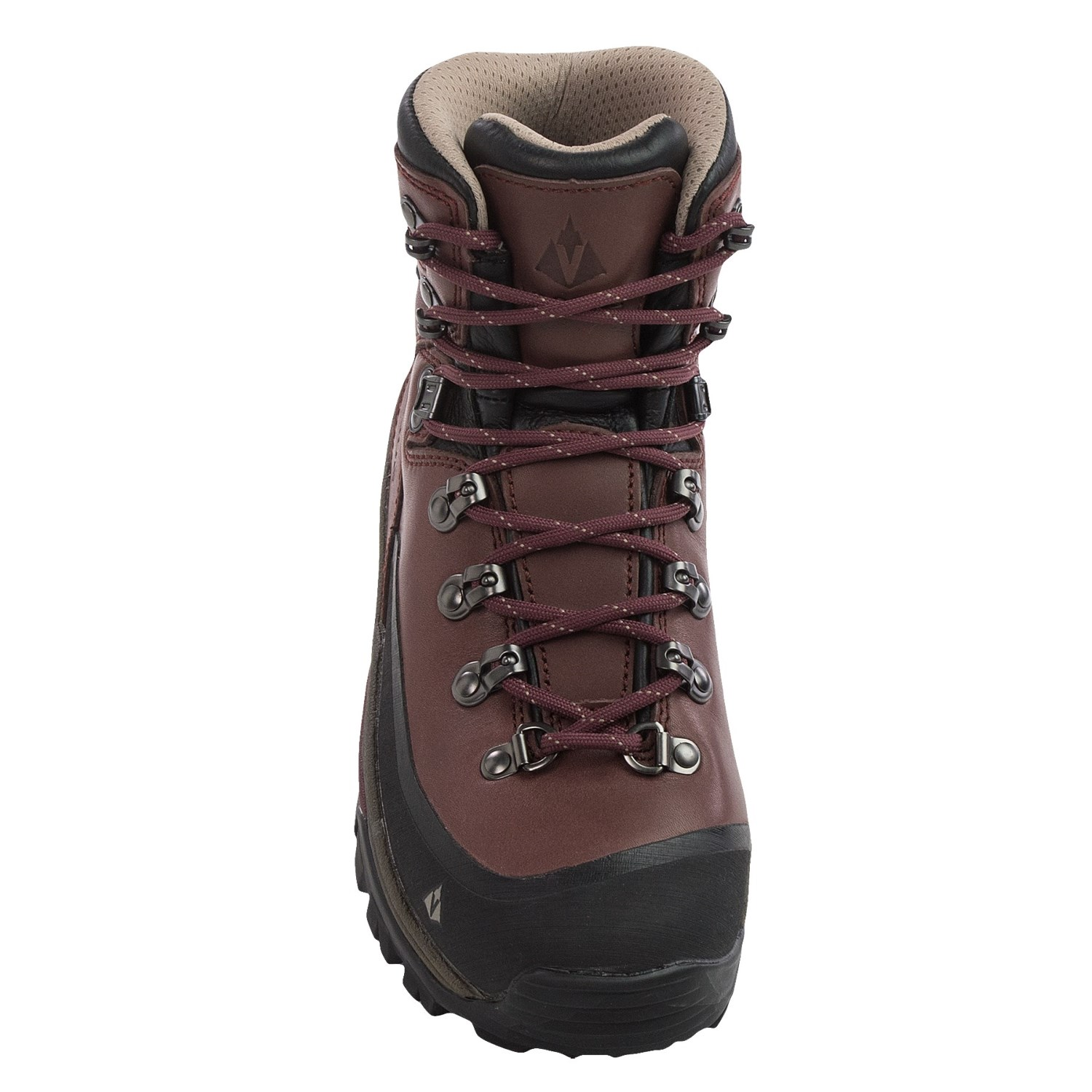 Luxury Vasque Inhaler Gore-Texu00ae Hiking Boots (For Women) - Save 60%