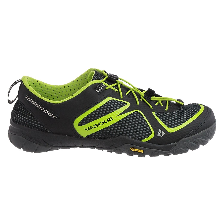 Columbia Men S Ventsock Water Shoe