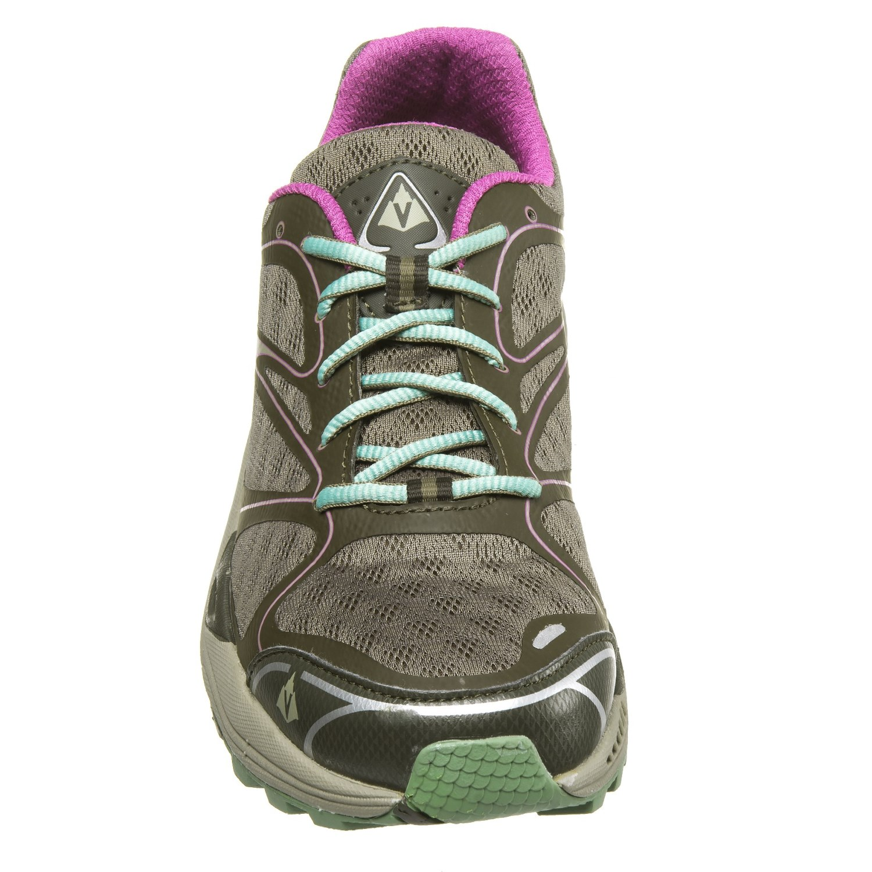 Pendulum Ii Gtx Trail Running Shoes Men S