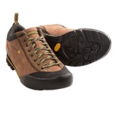 Vasque Rift Approach Trail Shoes (For Men)