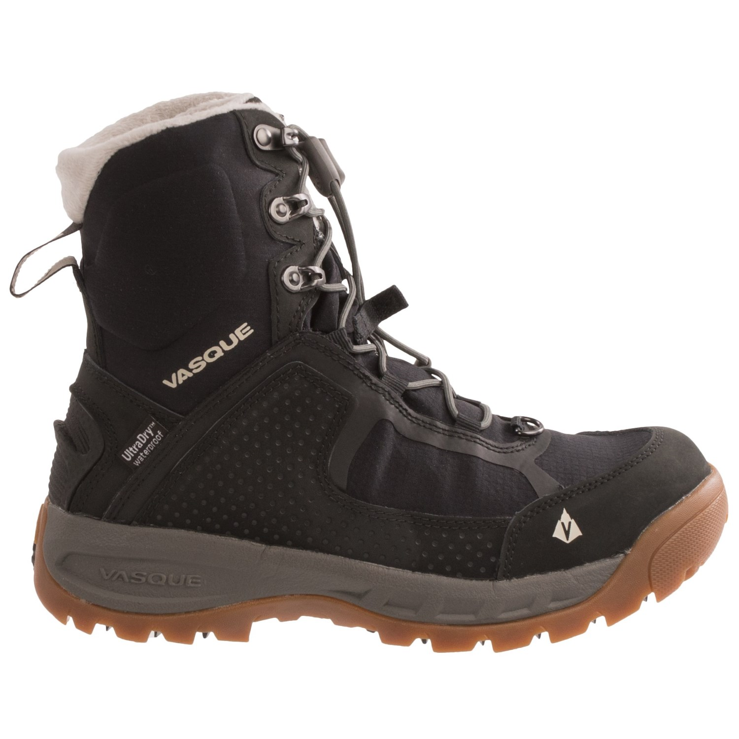 Vasque boots for 28 images vasque wasatch gtx for Vasque zephyr