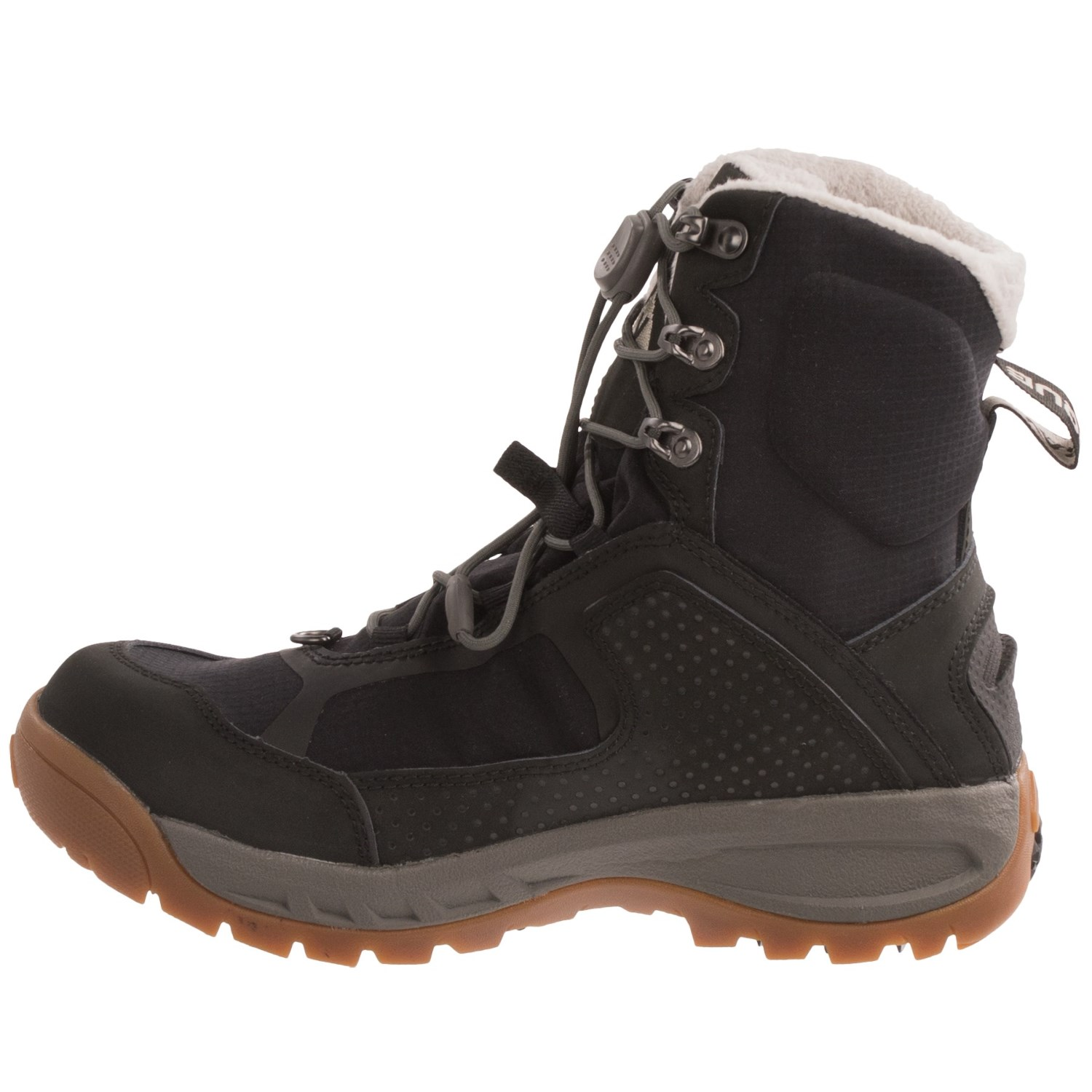 Simple Keen Snow Rover Snow Boots (For Women) 2756W - Save 79%