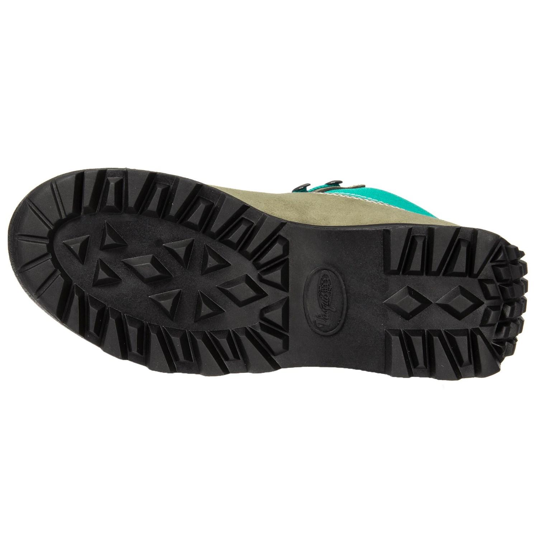 ef12cda6111 Vasque Skywalk Gore-Tex® Hiking Boots - Waterproof (For Women)