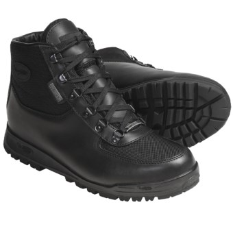 Vasque Skywalk Gore-Tex® Hiking Boots - Waterproof, Insulated (For Men)