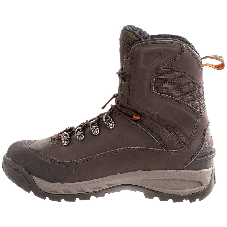 8890D_5 Vasque Snowburban Snow Boots - Waterproof