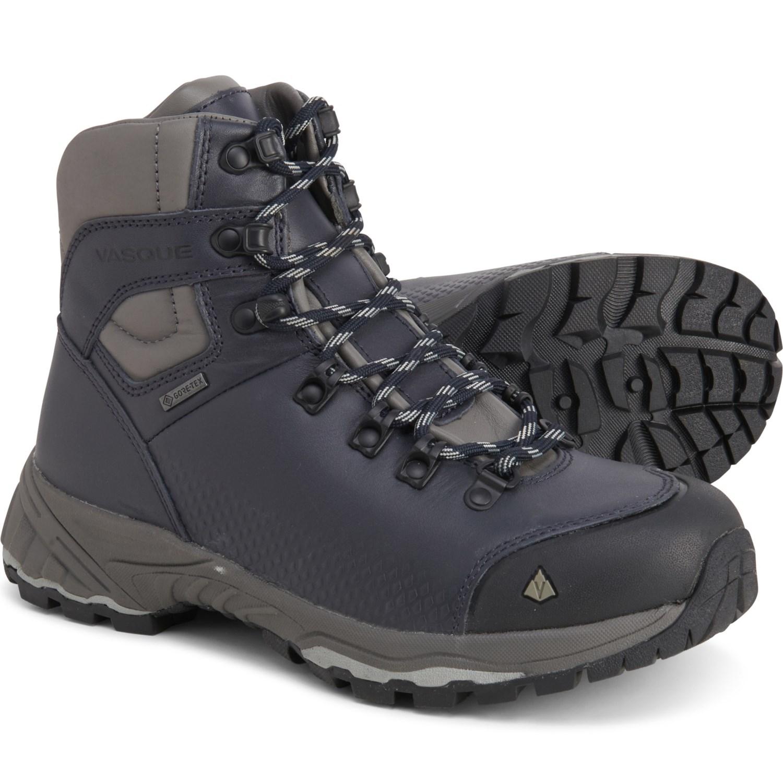 Vasque St. Elias FG Gore-Tex® Hiking