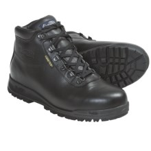 Vasque Sundowner Gore-Tex® Boots - Waterproof (For Men) in Black - Closeouts