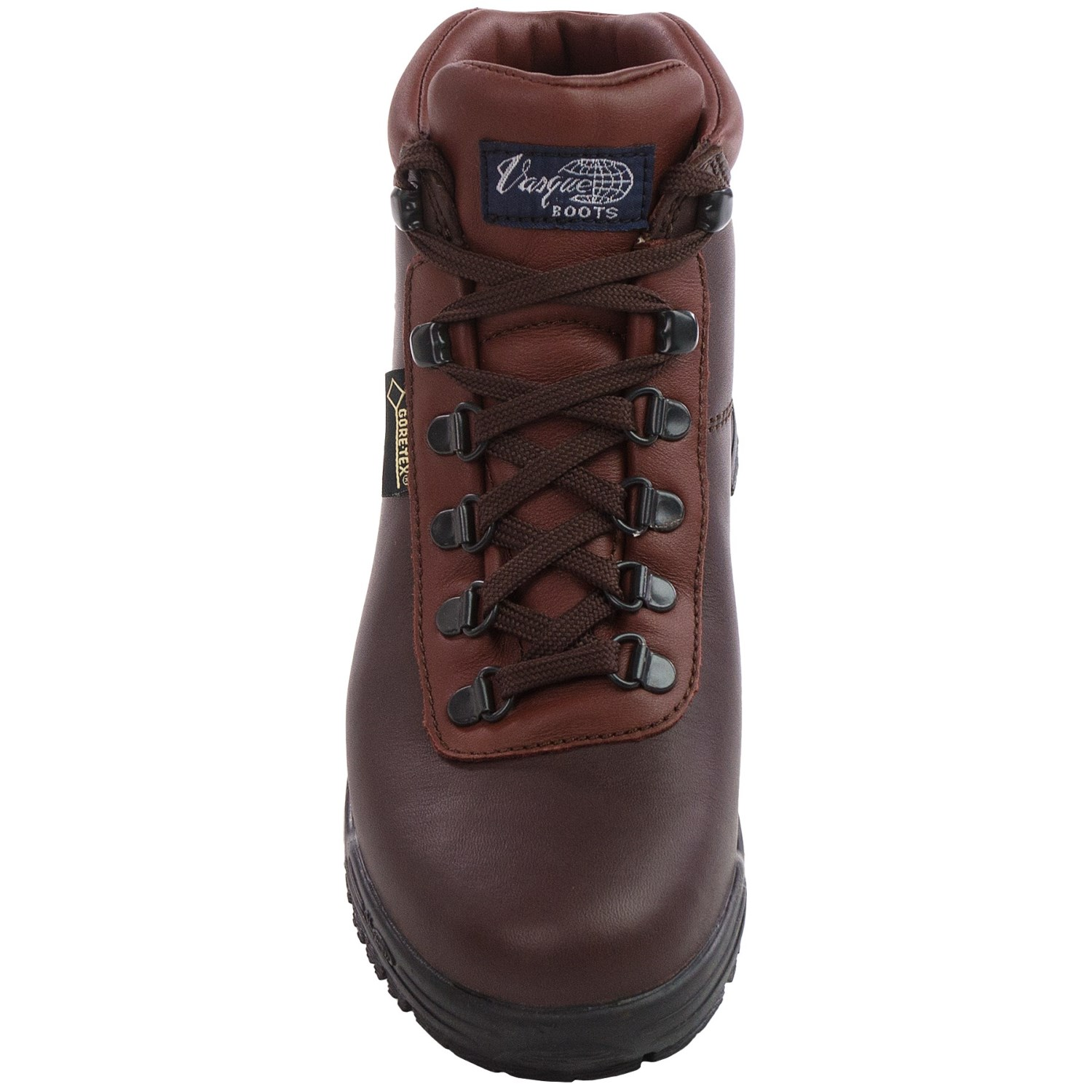 Popular Ara Mesa Gore-Texu00ae Snow Boots (For Women) - Save 58%