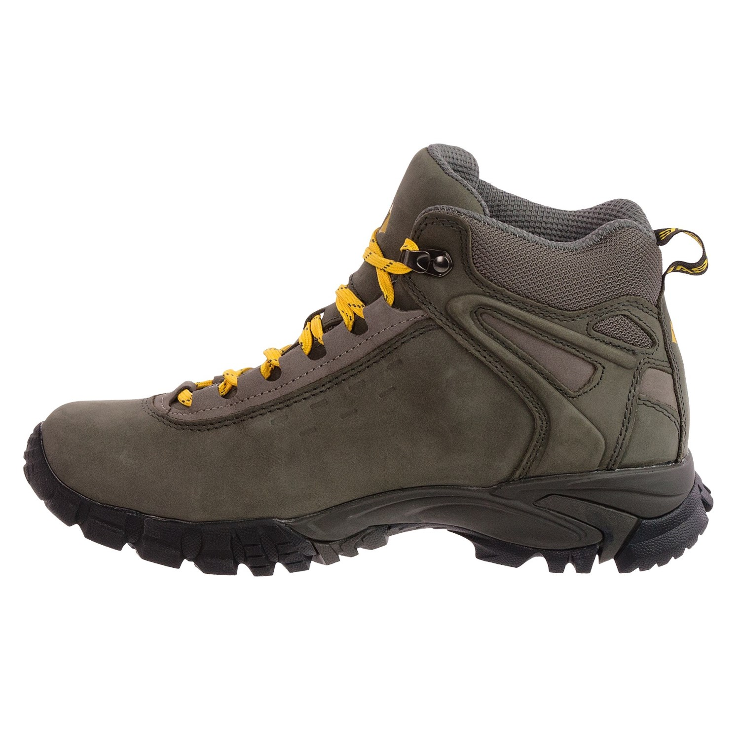 hiking boots vasque mens hiking autos weblog. Black Bedroom Furniture Sets. Home Design Ideas