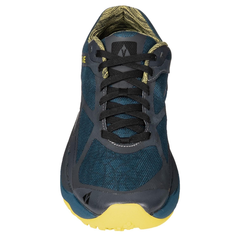40 Shoesfor MenSave Trailbender Trail Running Ii Vasque MzSUVqp