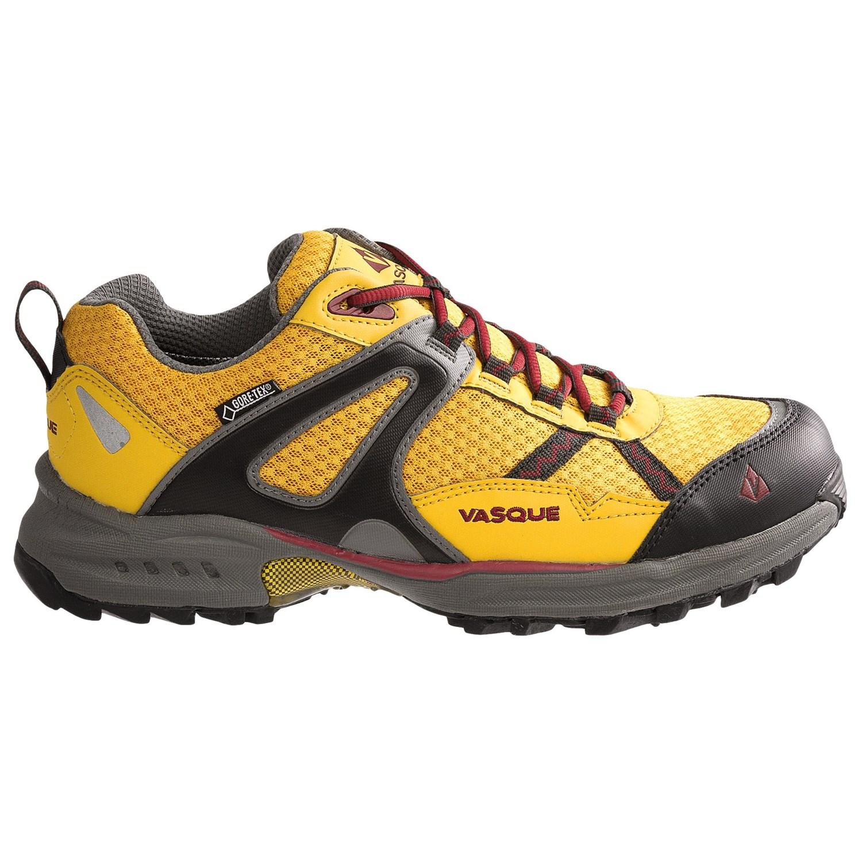 Vasque Shoes Australia
