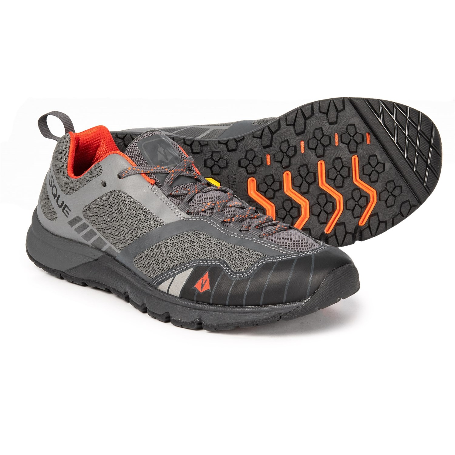 hot sale online 4054a 35ce5 Vasque Vertical Velocity Trail Running Shoes (For Men)