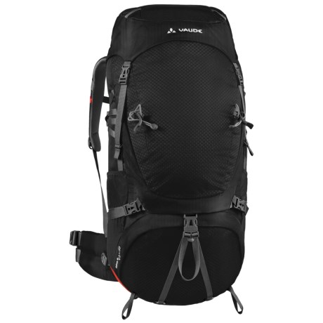 Vaude Astrum 60+10 Backpack