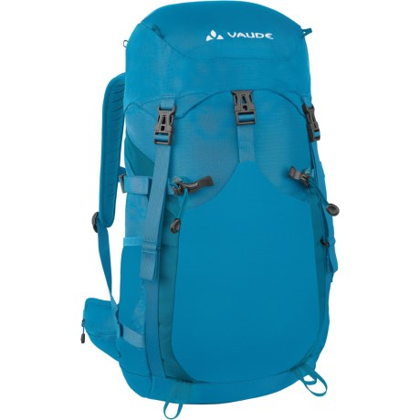 photo: VauDe Brenta 25