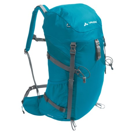 Vaude Brenta 35 Backpack Internal Frame