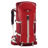 Vaude Crystal Rock Backpack - 30+5 (For Women)