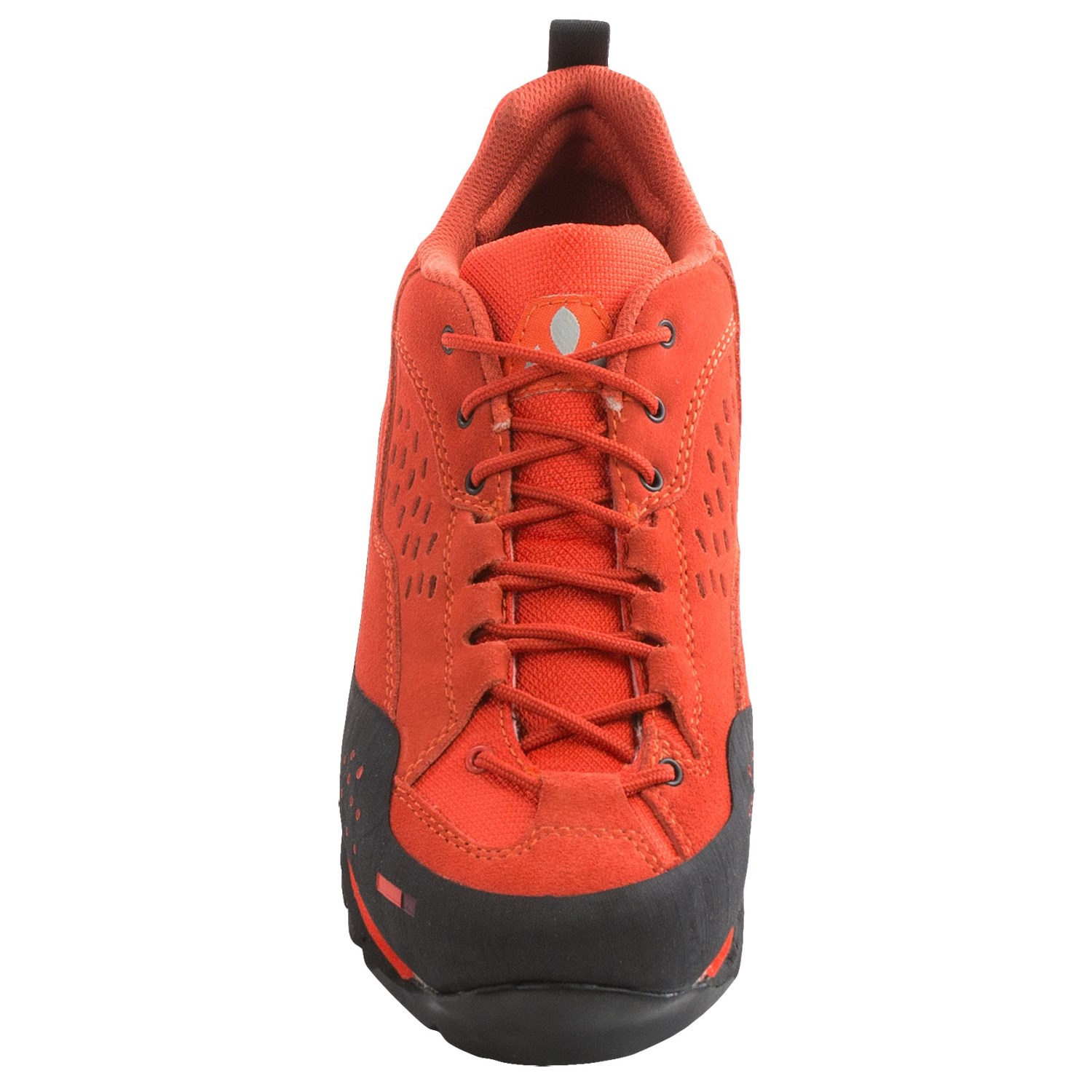 Vaude Shoes Sizing