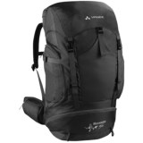 Vaude Maremma 36 Backpack - Internal Frame (For Women)