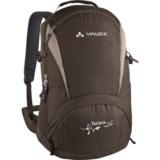 Vaude Tacora 26 Backpack (For Women)